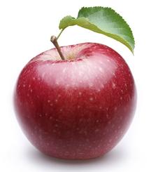 istock_000014459318_apple